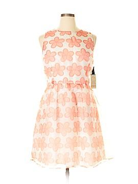 BB Dakota Casual Dress Size 16