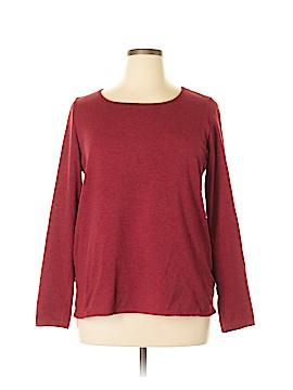 Patagonia Long Sleeve T-Shirt Size XL