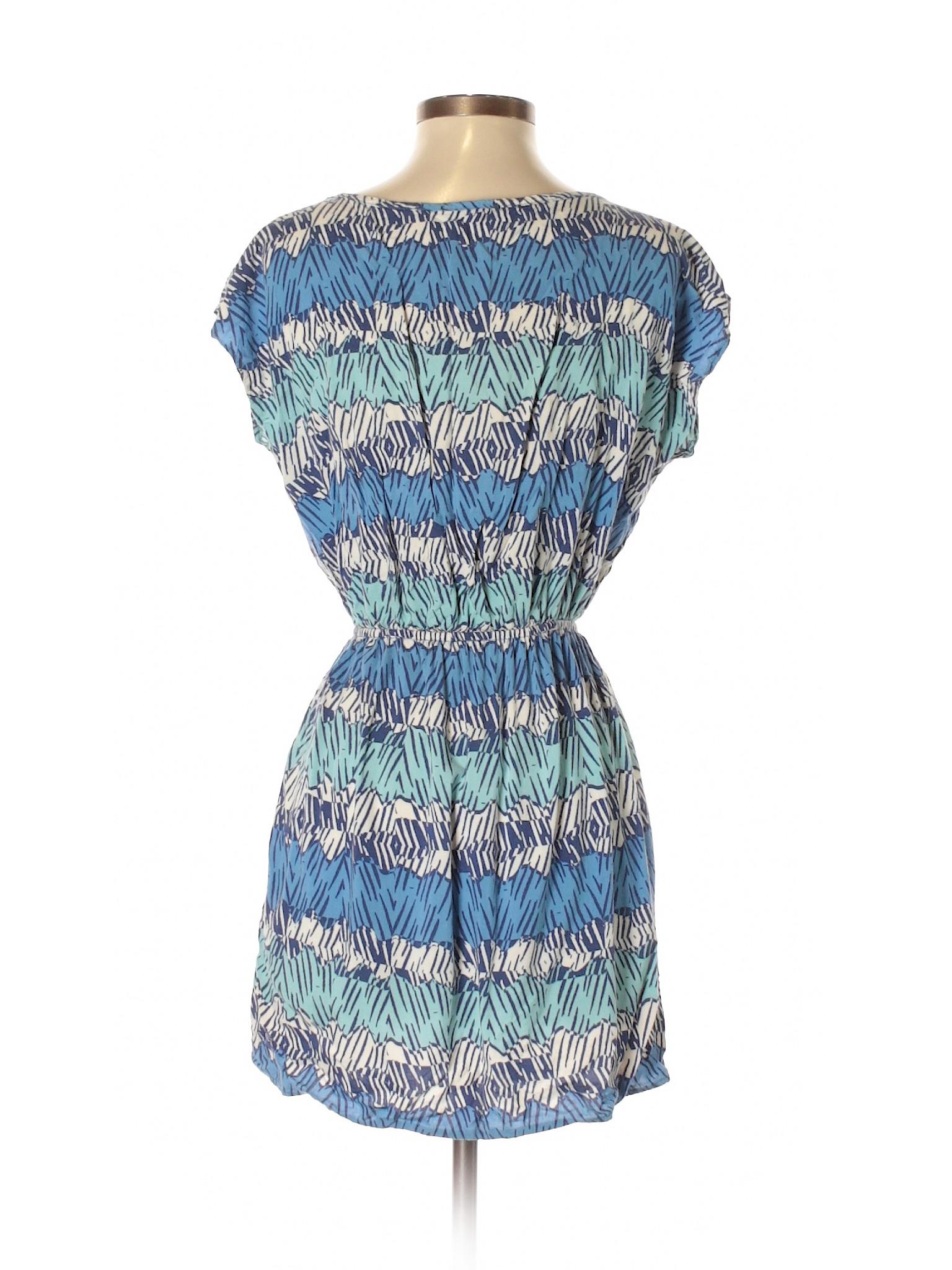 winter Boutique winter Soprano Casual Dress Boutique winter Dress Soprano Boutique Casual U0YWf7dq