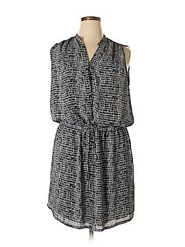 Hilary Radley Casual Dress Size 14