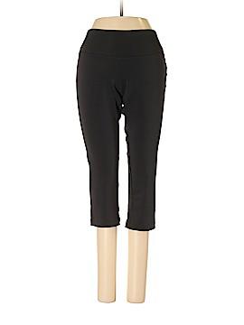 New Balance Active Pants Size M