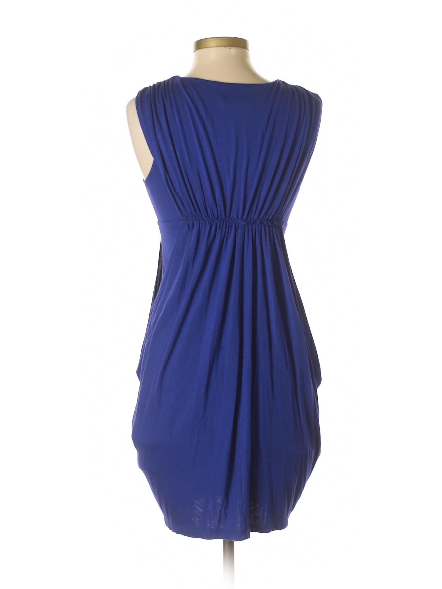 Casual Forever Dress winter 21 Boutique 1wZtxK