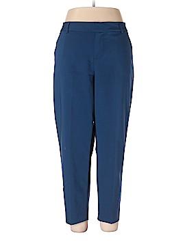 Liverpool Jeans Company Dress Pants Size 18W (Plus)