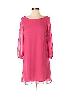 Mi*in Casual Dress Size S