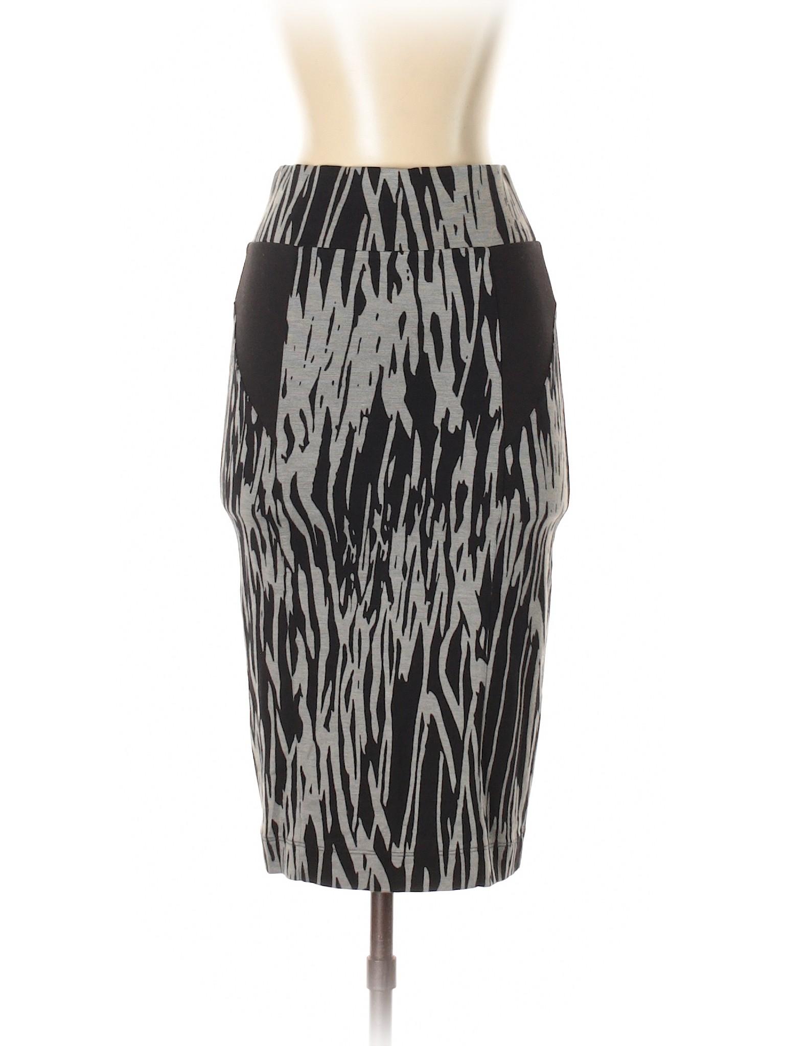 Boutique Casual Boutique Boutique Skirt Boutique Casual Casual Boutique Skirt Casual Skirt Skirt IwEZaZq
