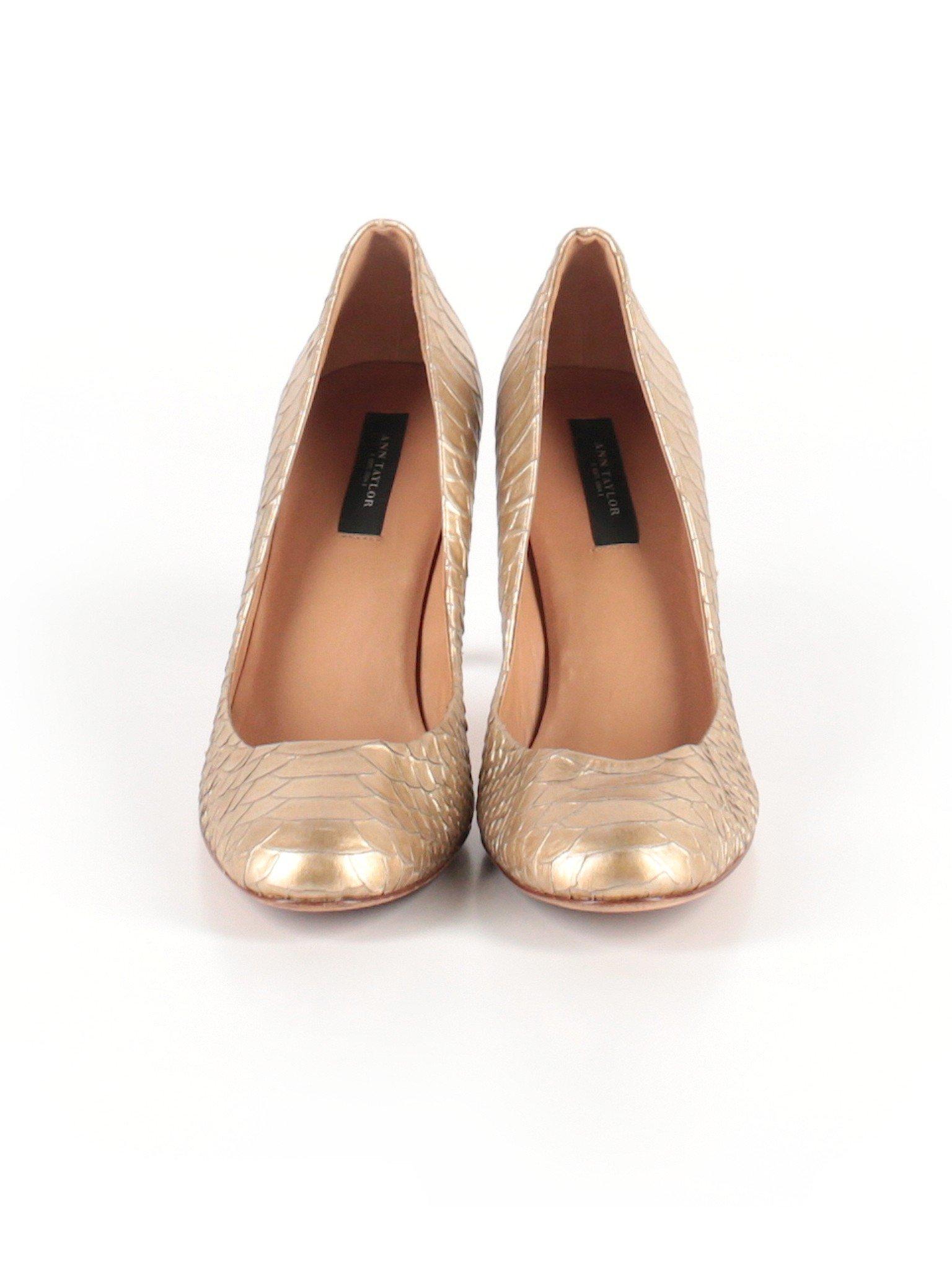 Heels Boutique promotion Ann Boutique Taylor promotion SXSRq6