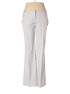 Stoosh Dress Pants Size 13