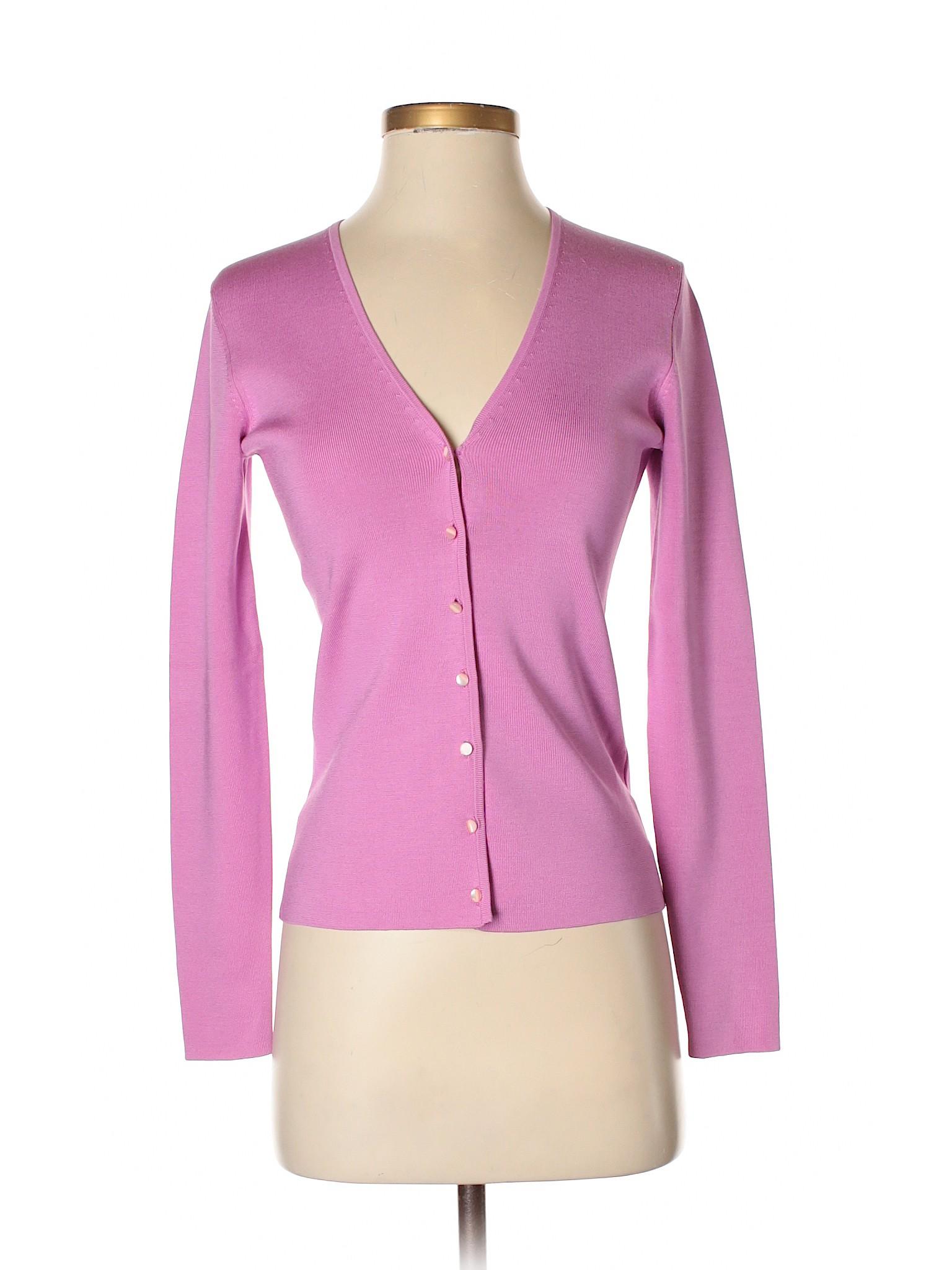 Taylor Ann Boutique Silk Boutique Cardigan Ann zwYw7qt