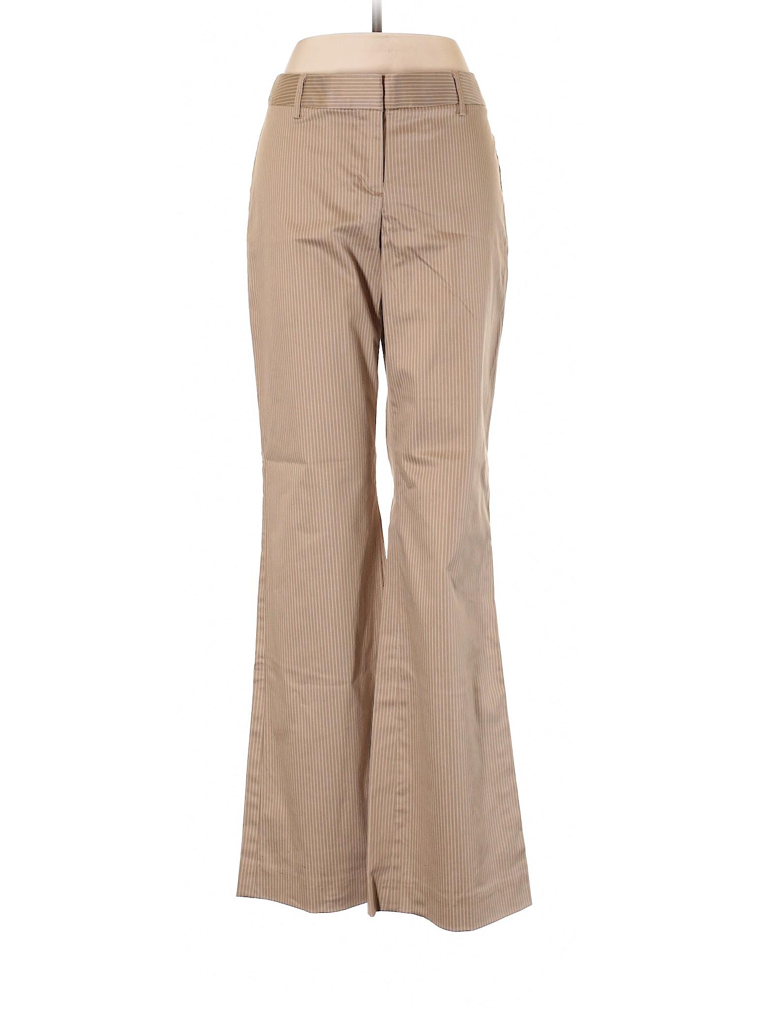 Studio Express Dress Boutique leisure Design Pants tRxn4q