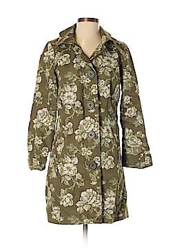 Boden Coat Size 2
