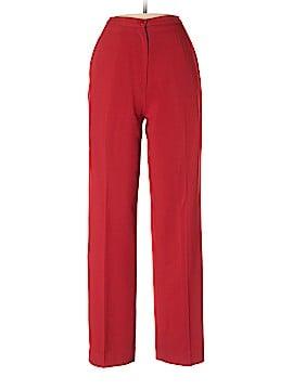 Kasper A.S.L. Dress Pants Size 4