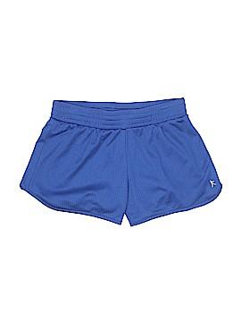 Danskin Now Athletic Shorts Size 6
