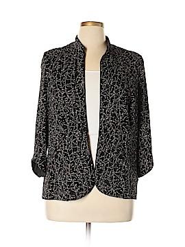 Onyx Nite Jacket Size XL