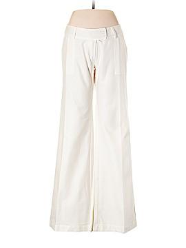 Ben Sherman Casual Pants Size M