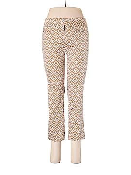 New York & Company Dress Pants Size 0