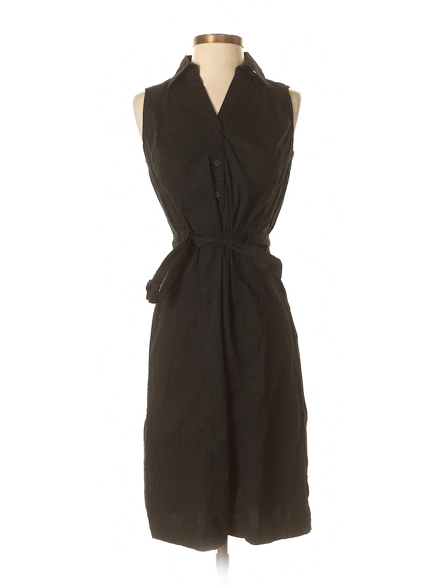 Dress Selling Casual Dress Merona Merona Selling Selling Casual Merona Casual Swq7IxZS