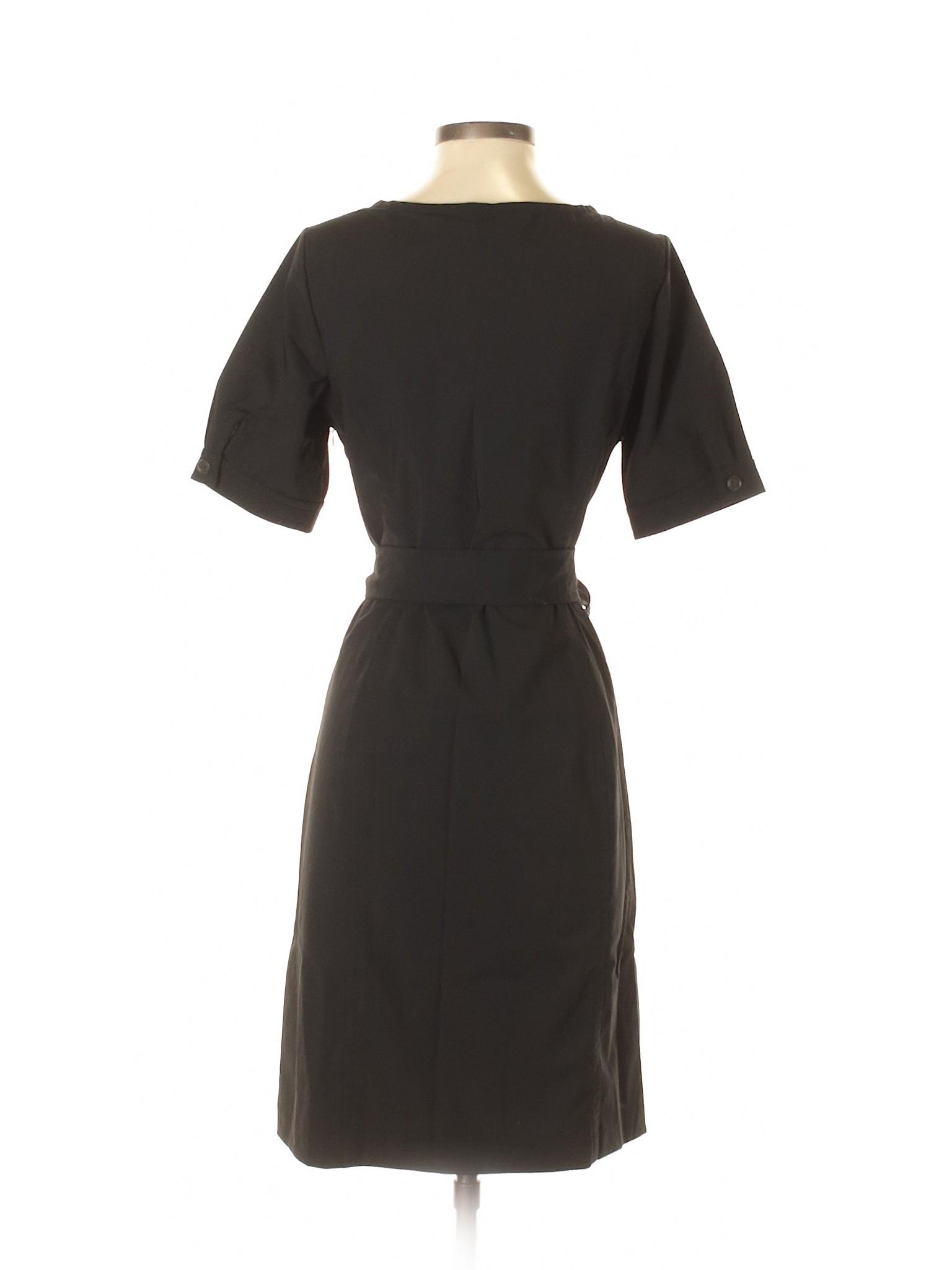 Dress Boutique Lands' Casual End winter qIwHxwgRX