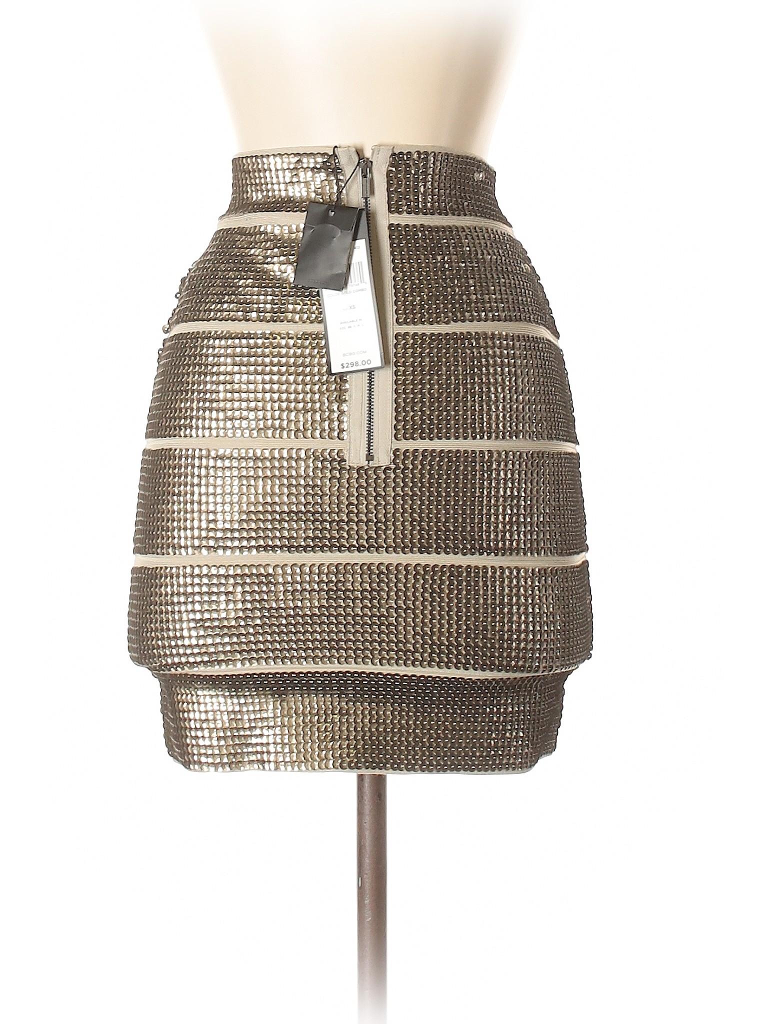 Skirt Formal Formal Boutique Boutique Skirt Formal Boutique T1wW4n