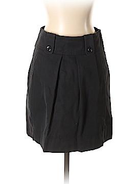 Generra Casual Skirt Size 2