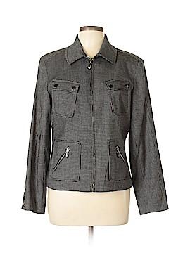 Evan Picone Jacket Size 10