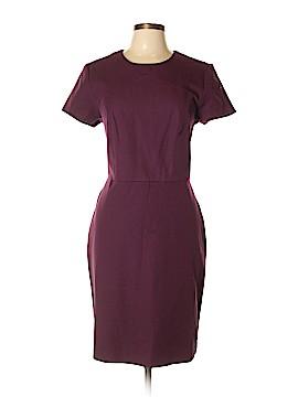 Banana Republic Factory Store Casual Dress Size 12