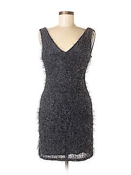 Ya Los Angeles Cocktail Dress Size M