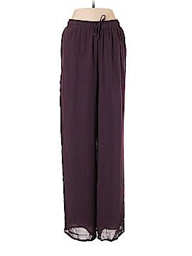 Halston Casual Pants Size M