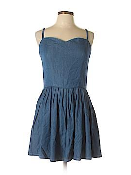 Armani Jeans Casual Dress Size 14
