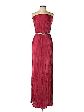 Ali & Kris Casual Dress Size L