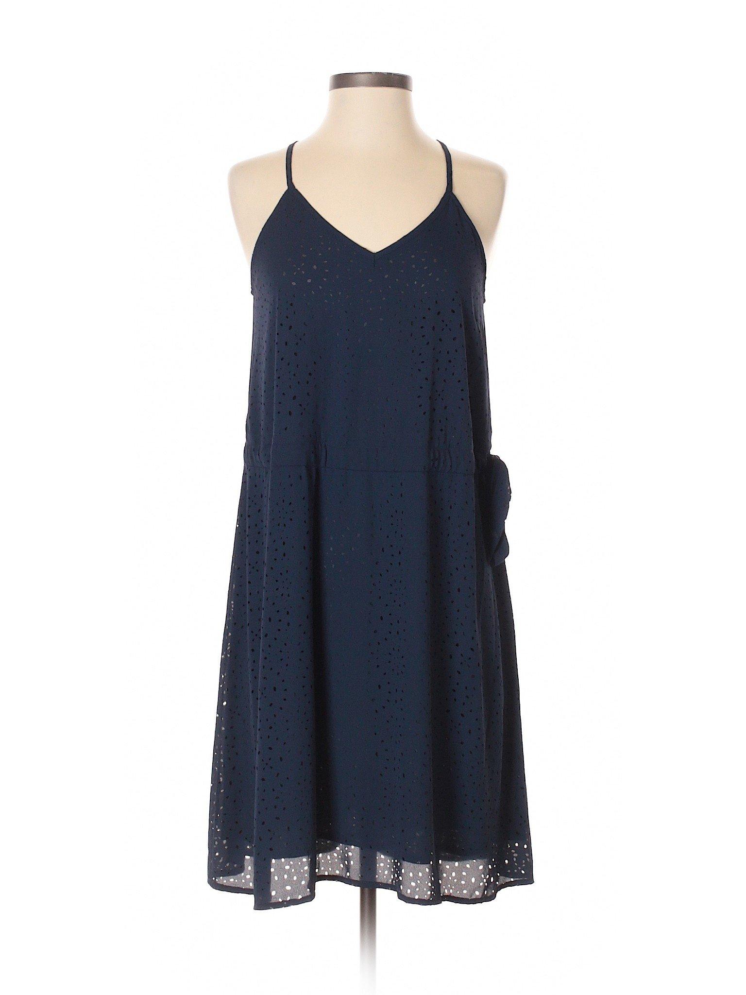 Concepts winter Boutique Casual Dress Collective FESgSnO