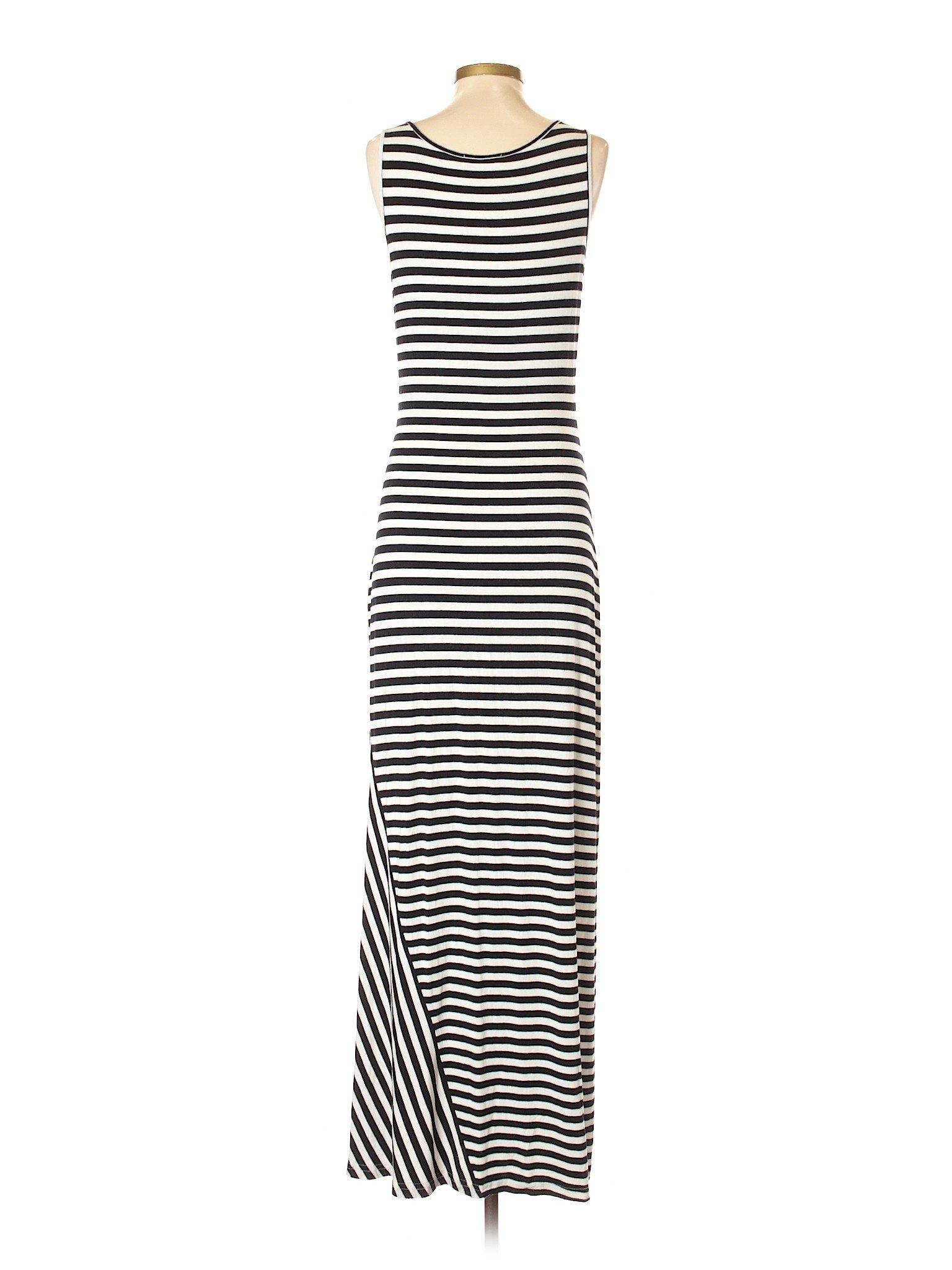 Dress Klein Winter Casual Boutique Calvin wqI8aP1a