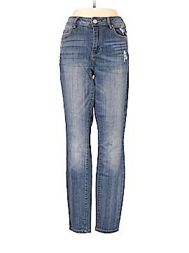 PacSun Jeans 26 Waist
