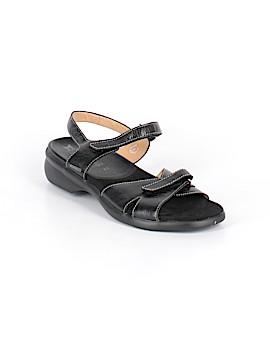 Mephisto Sandals Size 41 (EU)