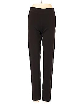 Vince. Active Pants Size 0