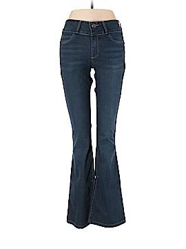Just Fab Jeans 29 Waist