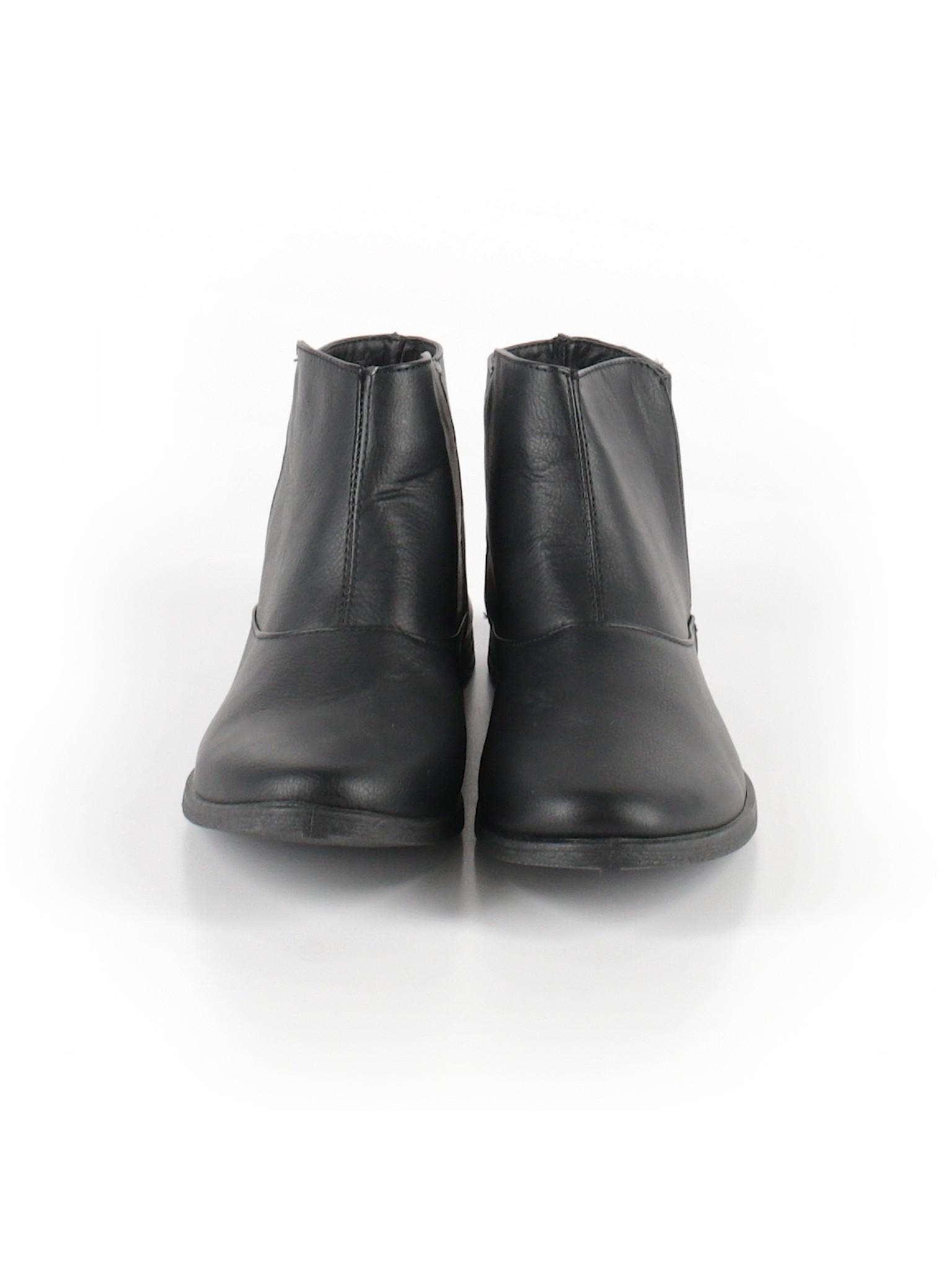Solemates Boots Boutique Boots Ankle Boutique promotion promotion Ankle Boutique Solemates xOR7wxCqp