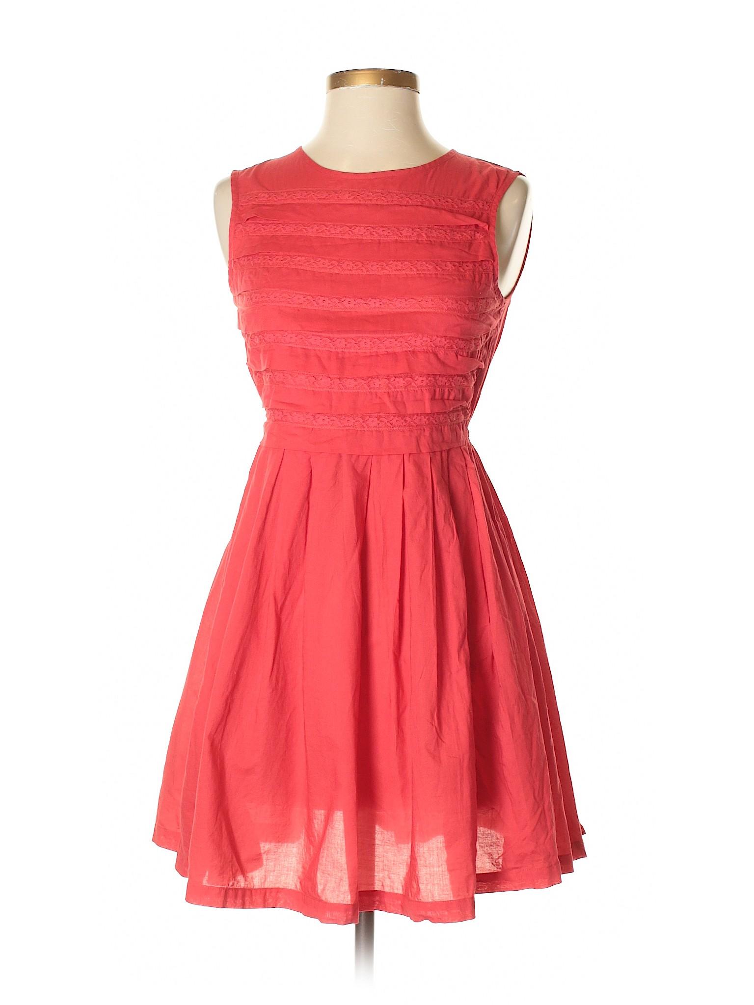 Casual Boutique winter ASOS ASOS Dress Dress Boutique winter winter ASOS winter Boutique Casual Dress Casual Boutique OPCqXxST
