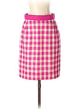 Louis Feraud Casual Skirt Size 10