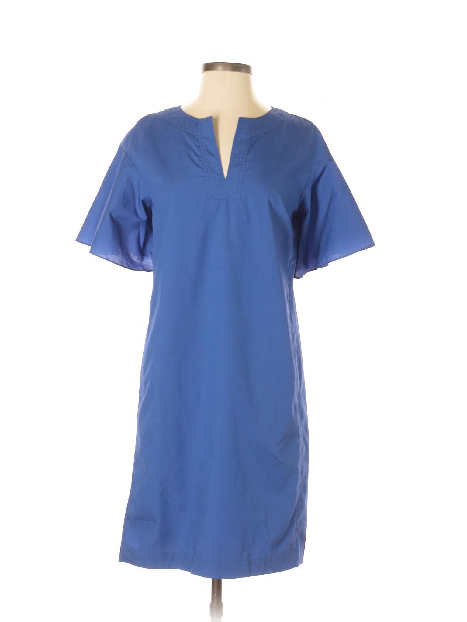 Lark amp; Dress Selling Casual Ro BdIxwx5q6