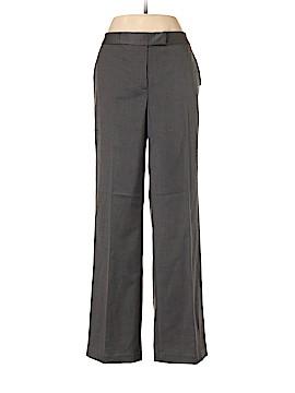 J. McLaughlin Wool Pants Size 8