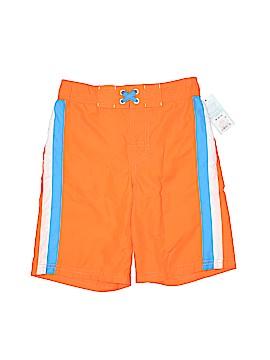 Cat & Jack Board Shorts Size 8/10