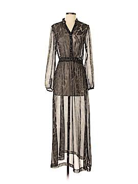 Kensie Casual Dress Size 4