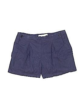 Studio M Shorts Size 10