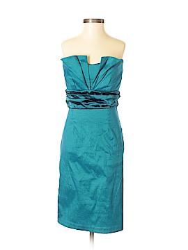 Bliss Cocktail Dress Size M