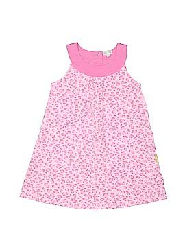 Le Top Dress Size 4T