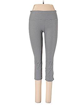 Gap Fit Active Pants Size S