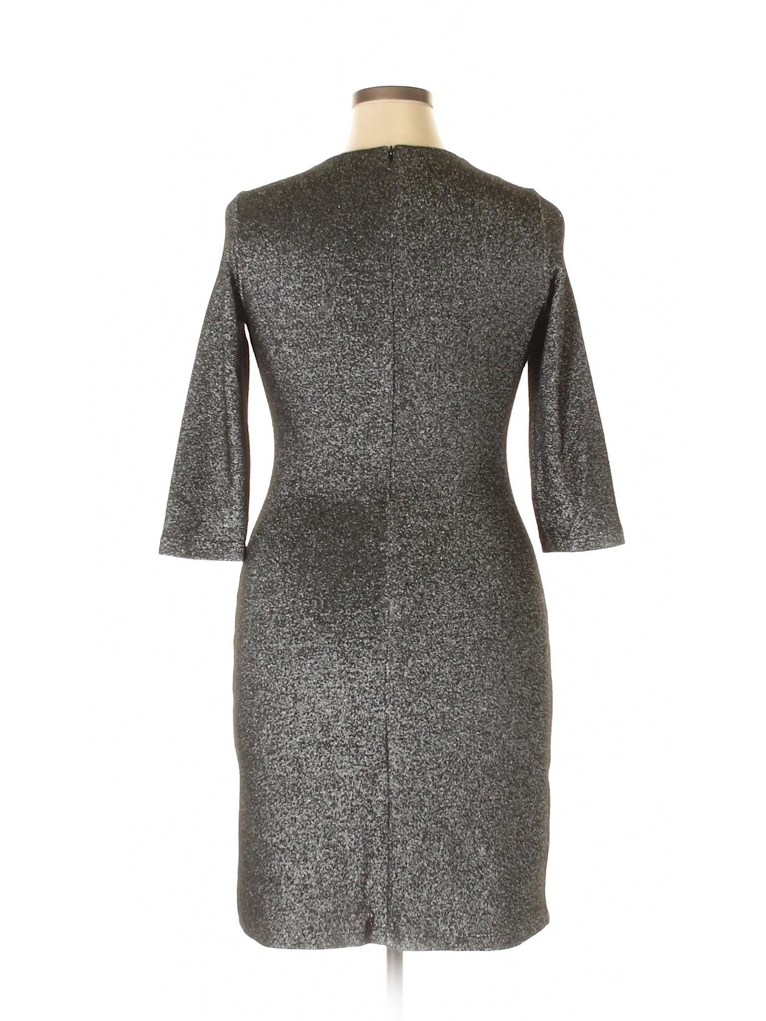 Boutique Kane winter Casual Karen Dress rXSr41A
