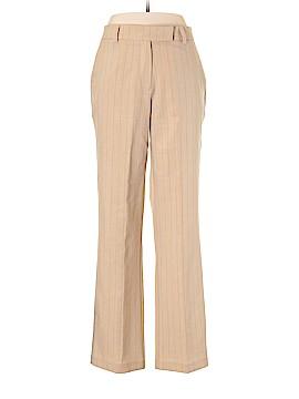 Courtenay Dress Pants Size 10