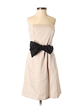 Robin Jordan Cocktail Dress Size 2