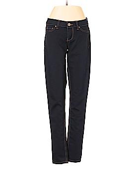 Generra Jeans Size 1